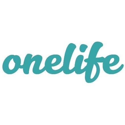 OneLife 玩生活